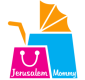 jerusalem_mommy